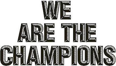 OVV'67 is 2 kampioenen rijker !